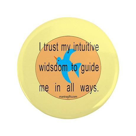 "Secret Law of Attraction Trust 3.5"" Button"