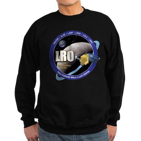 LRO Sweatshirt (dark)