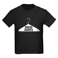 North Dakota Pro-Choice T