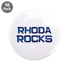rhoda rocks 3.5