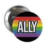 Bisexual button Buttons