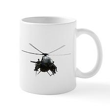 MH-6 Mug