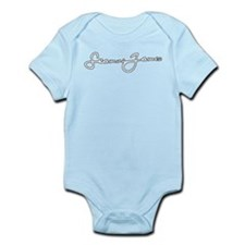 seamus1 Body Suit