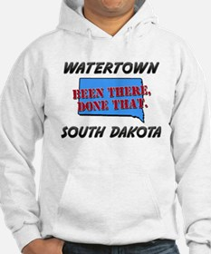 watertown south dakota - been there, done that Hoo