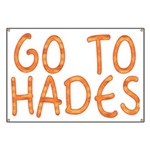 Go To Hades Banner