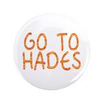 Go To Hades 3.5