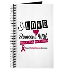 MultipleMyeloma Support Journal