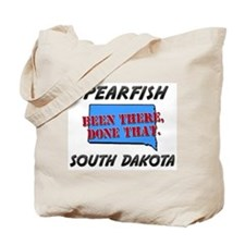 spearfish south dakota - been there, done that Tot