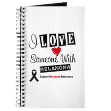 Melanoma Support Journal