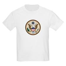 Great Seal T-Shirt