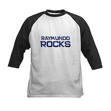 raymundo rocks Tee