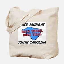 lake murray south carolina - been there, done that