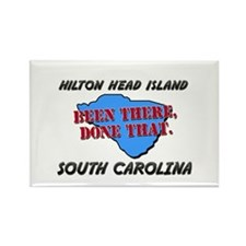 hilton head island south carolina - been there, do