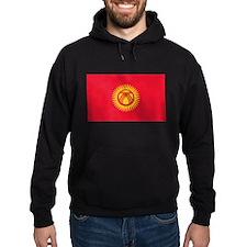 Kyrgyz Hoodie