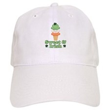 Sweet and Irish Baseball Cap