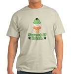 Sweet and Irish Light T-Shirt