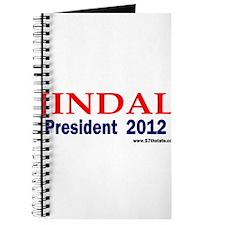 Jindal 2012 Journal