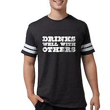 Funny Sad T-Shirt