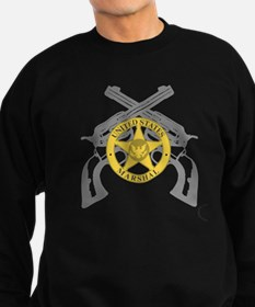 US Marshals 2 Sweatshirt