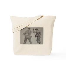 Cool Orginal Tote Bag