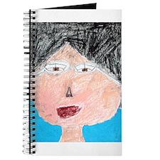Alejandra Hidalgo Journal