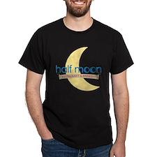Half Moon T-Shirt