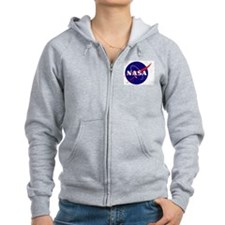 Expedition 15 E Zip Hoodie