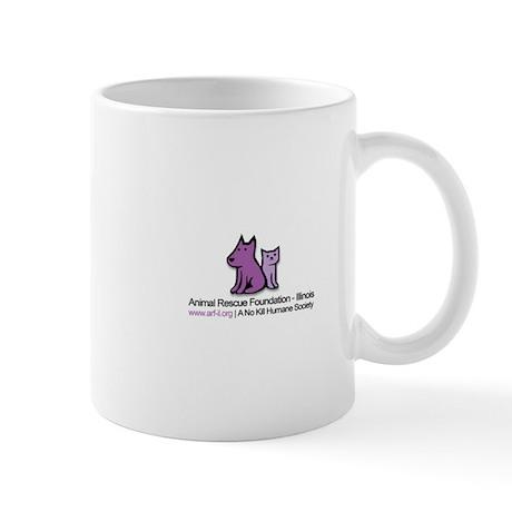 ARF-IL Mug