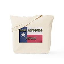 Funny Patriot Tote Bag