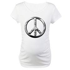 Chrome Peace - Shirt