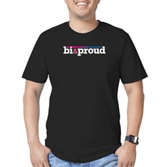 Bi&proud T
