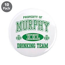 Murphy Irish Drinking Team 3.5