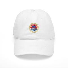 American Veterans Cap