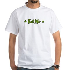 Eat Me Shirt