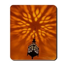 Moroccan Nights Mousepad