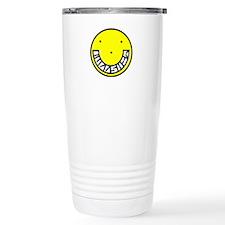 SON OF SMILEY Travel Mug