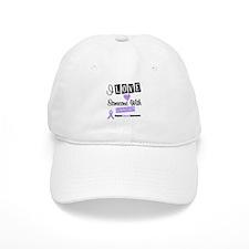 Cancer Support Baseball Cap