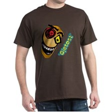 Spud Man T-Shirt