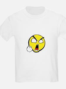 9000! T-Shirt