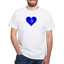 """PheerTheReaper fan"" shirt"
