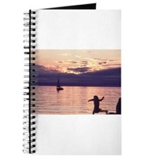 diane young Photography Journal