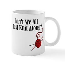 2-red Mugs