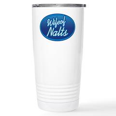 WIfeofNalts travel mug
