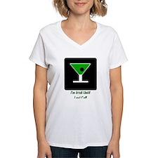 Last Call Irish- Shirt