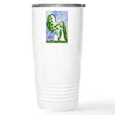 Seamair (Little Clover) Travel Mug