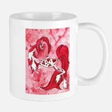 Valentine Small Mug