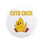 Cute Chick 3.5