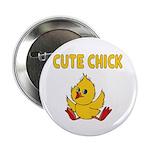 Cute Chick 2.25