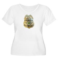 Air Marshal T-Shirt