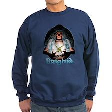 Brighid Sweatshirt